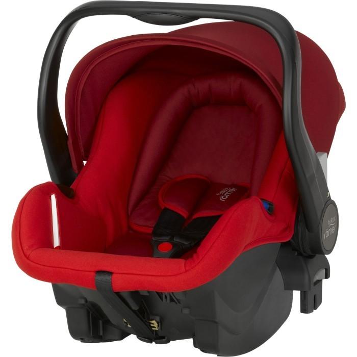 Bästa babyskyddet för barn
